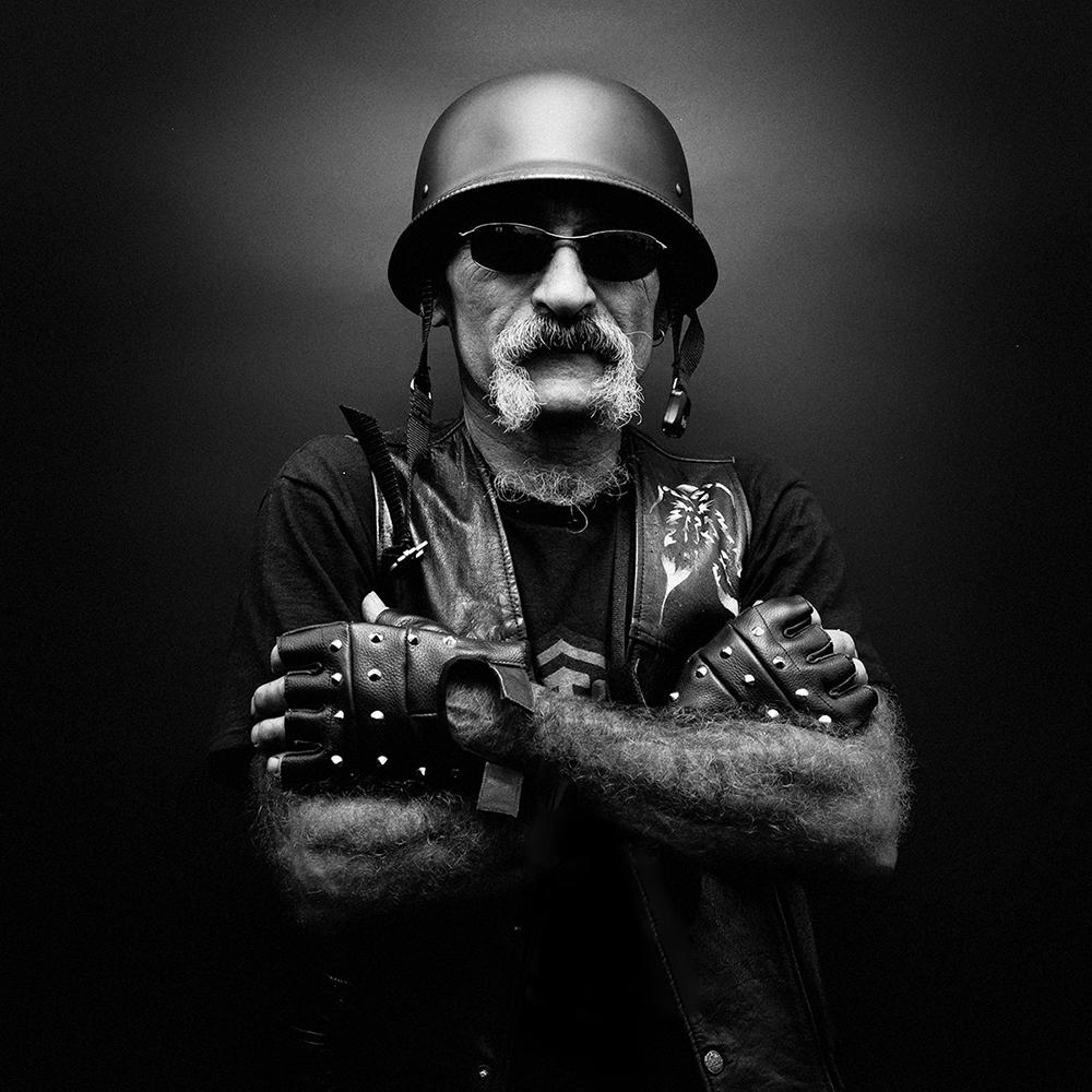 biker 01
