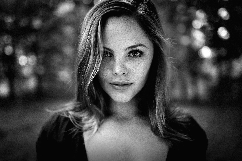 Barbara Probst – Comédienne