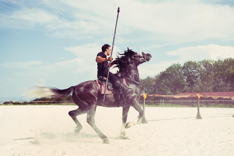 equus 12