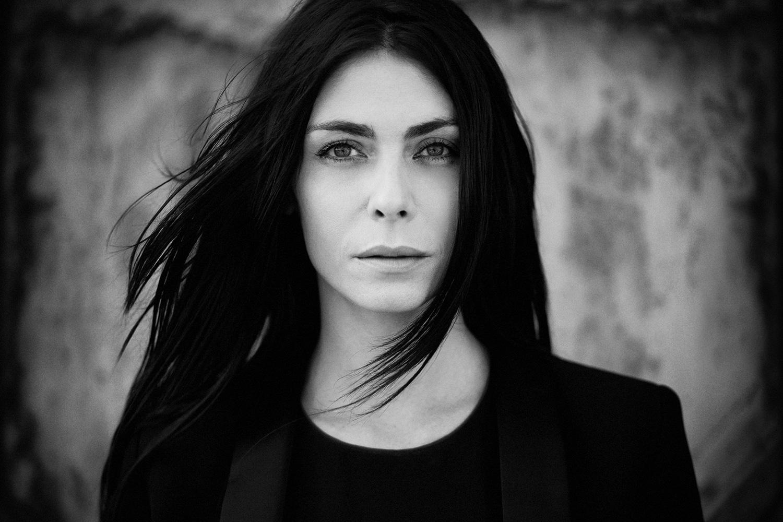 Emilie Arthapignet – Nicolas Auproux