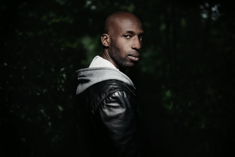 Youssef Diawara – Nicolas Auproux