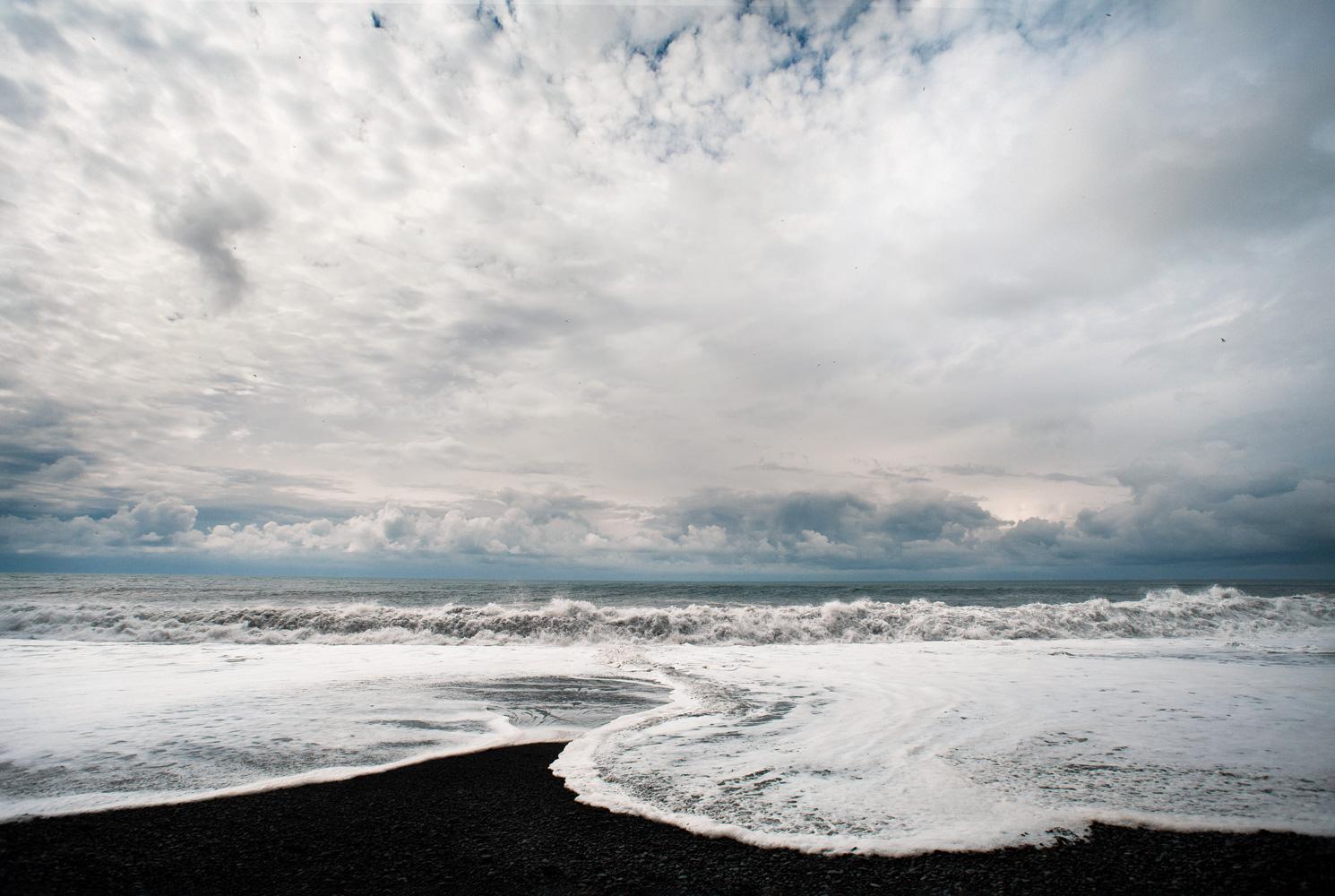 islande-nicolas-auproux-05