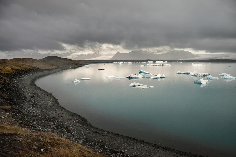 islande-nicolas-auproux-11