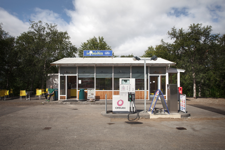 islande-nicolas-auproux-16
