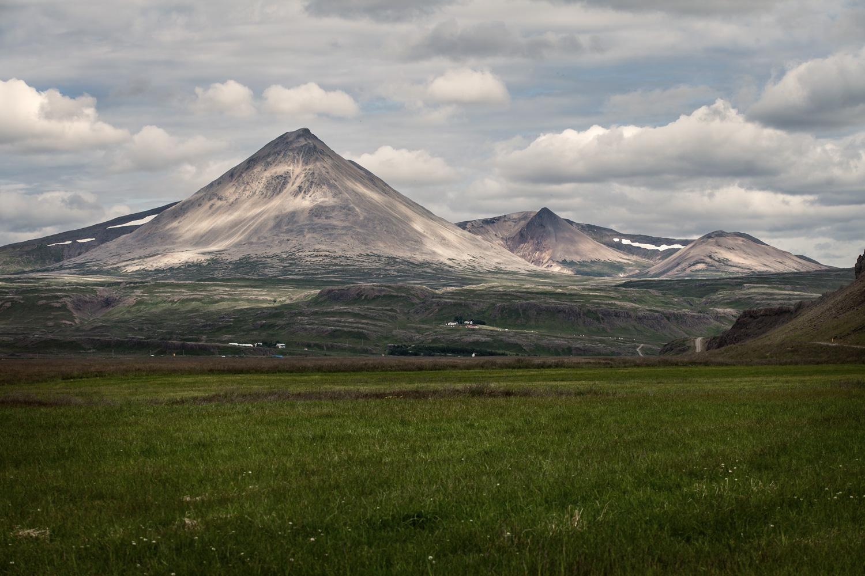 islande-nicolas-auproux-27