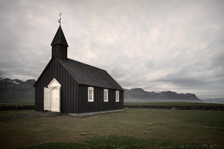 islande-nicolas-auproux-28