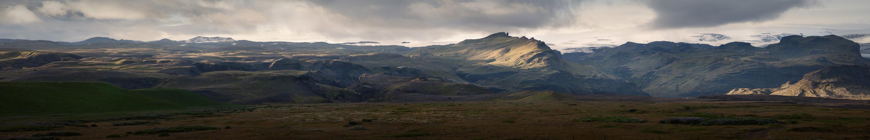 islande-nicolas-auproux-45