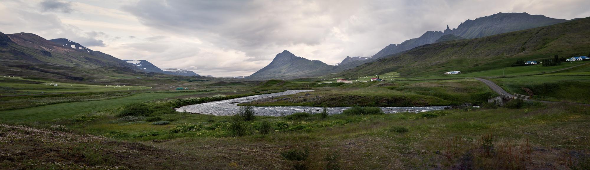 islande-nicolas-auproux-46